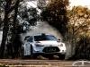 Test_Days_Neuville_WRC _Mexique_2018_1