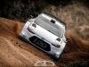 Test_Days_Neuville_WRC _Mexique_2018_3