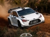 Test_Days_Neuville_WRC _Mexique_2018_5