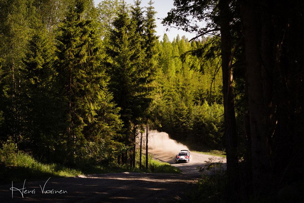 Test_Toyota_Finland0518_1