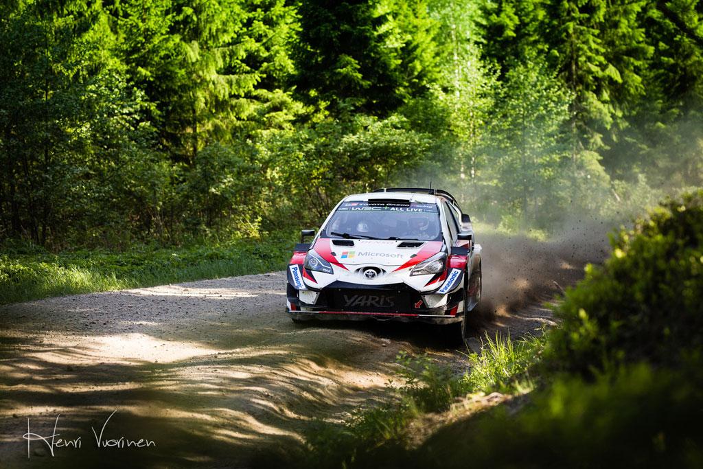 Test_Toyota_Finland0518_10