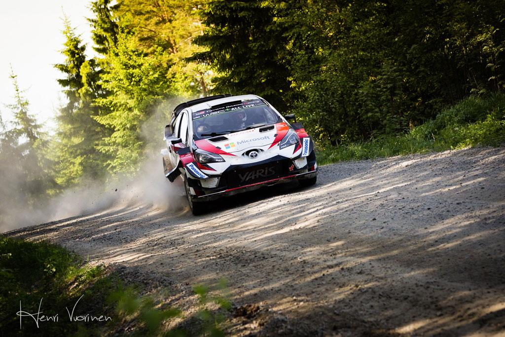 Test_Toyota_Finland0518_2