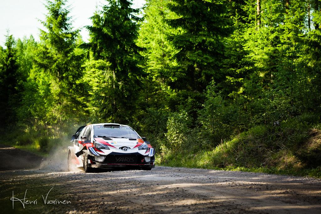 Test_Toyota_Finland0518_3