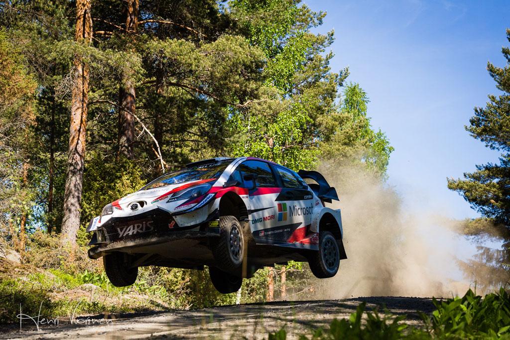 Test_Toyota_Finland0518_4