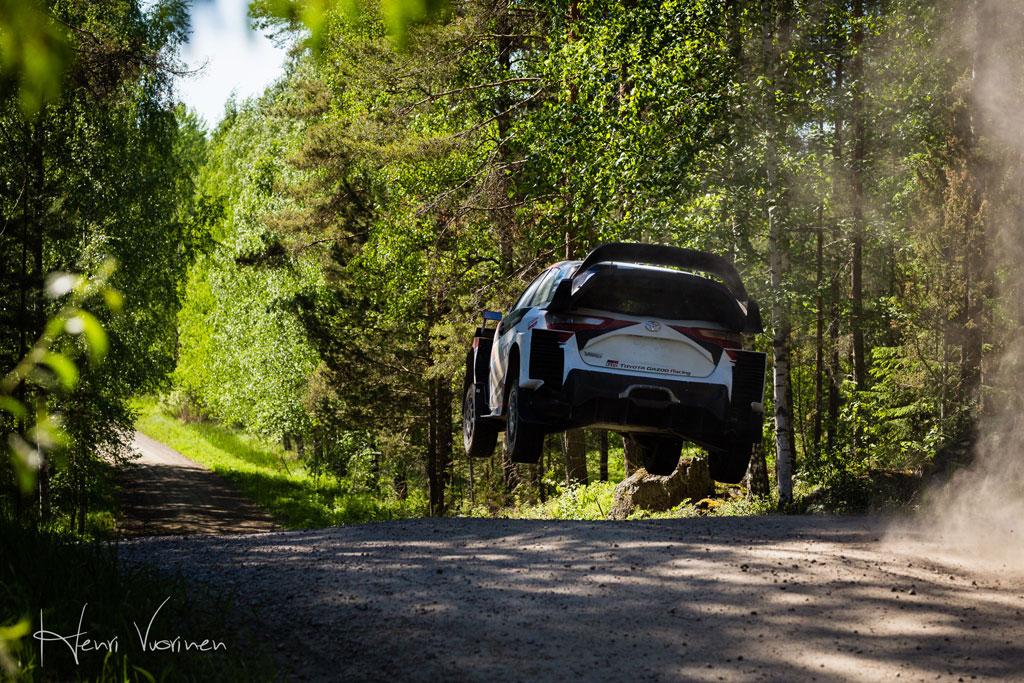 Test_Toyota_Finland0518_5