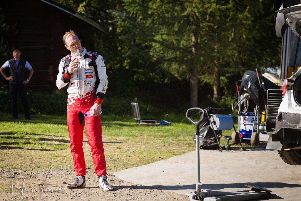 Test_Toyota_Finland0518_7
