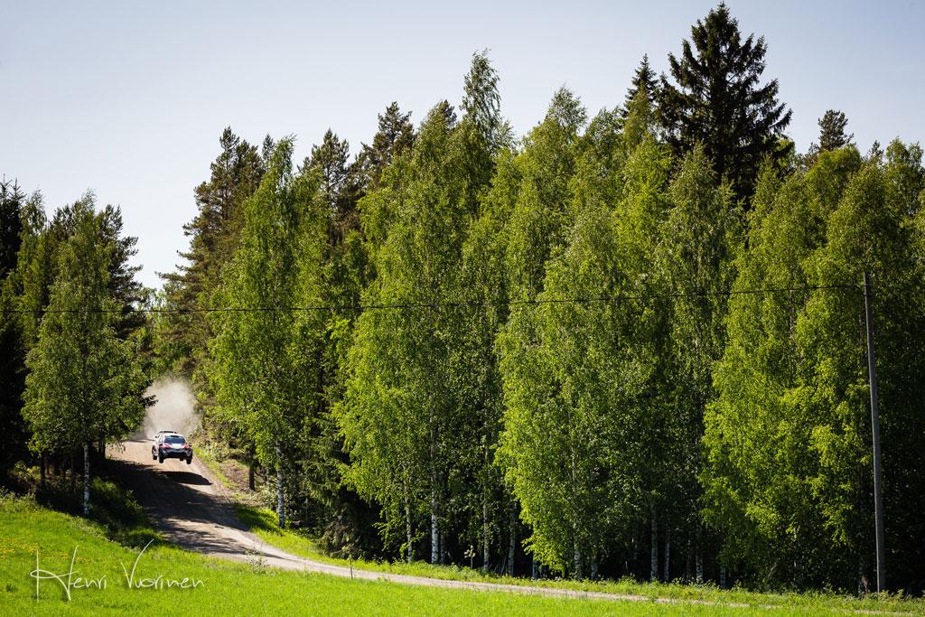 Test_Toyota_Finland0518_9