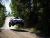 Test_Toyota_Finland0518_6