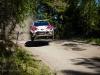 Test_Toyota_Finland0518_8