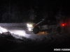 Test_Latvala_Sweden19_1
