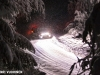 Test_Latvala_Sweden19_3