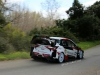Test_Days_Meeke_WRC_Tour_de_Corse_2019_2