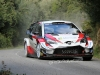 Test_Days_Meeke_WRC_Tour_de_Corse_2019_4