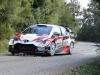 Test_Days_Meeke_WRC_Tour_de_Corse_2019_5