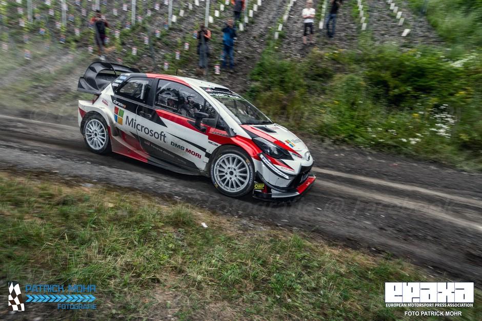 Test_Days_Lappi_Deutschland_Rallye_2018_2