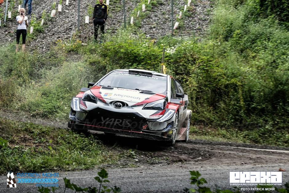 Test_Days_Lappi_Deutschland_Rallye_2018_5