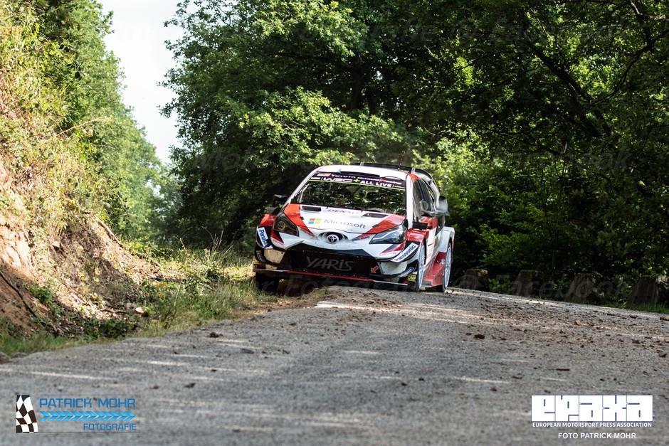 Test_Days_Tänak_Deutschland_Rallye_2018_5