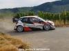 Test_Days_Latvala_Deutschland_Rallye_2018_1