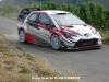 Test_Days_Latvala_Deutschland_Rallye_2018_5