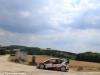 Test_Days_Tänak_Deutschland_Rallye_2018_1