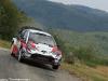 Test_Days_Tänak_Deutschland_Rallye_2018_3