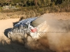 Test_Days_VW_PoloR5_Portugal0218_4