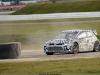 Test_WRX_Silverstone_2018_10