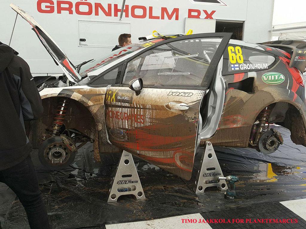 Test_Gronholm_FiestaRX2017_11