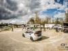 Test_Gronholm_FiestaRX2017_4