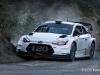 Test_Hyundai_MonteCarlo17_4