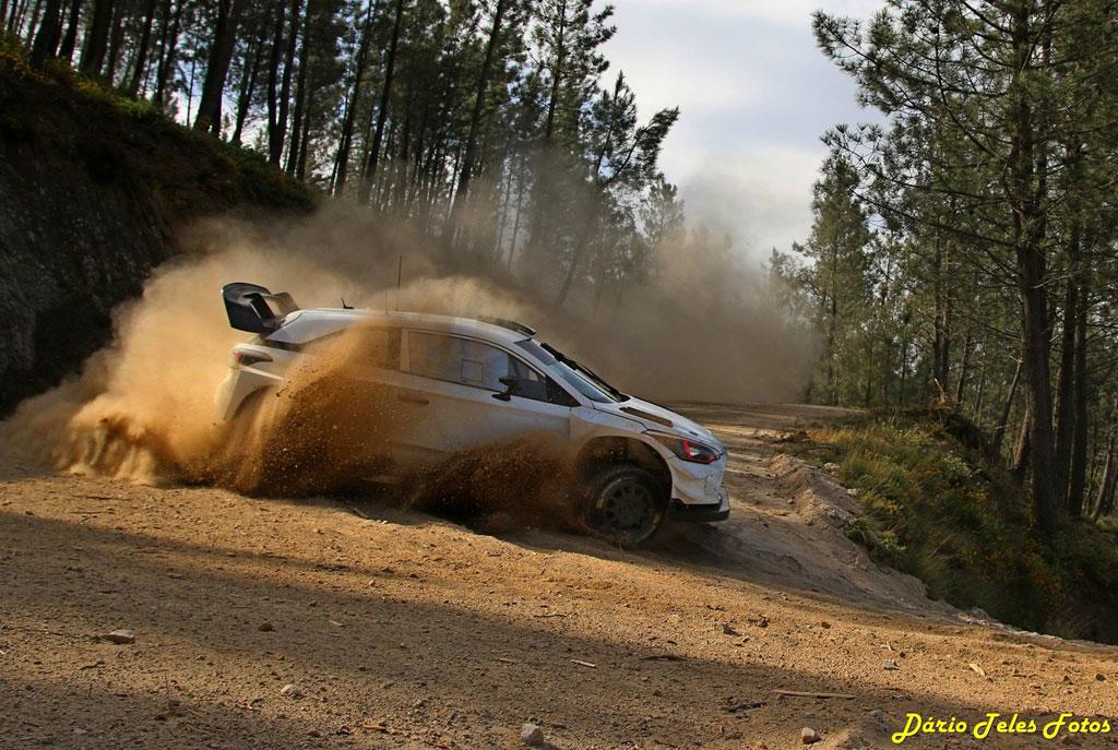 Test_Hyundai_Mikkelsen_Portugal0417_1
