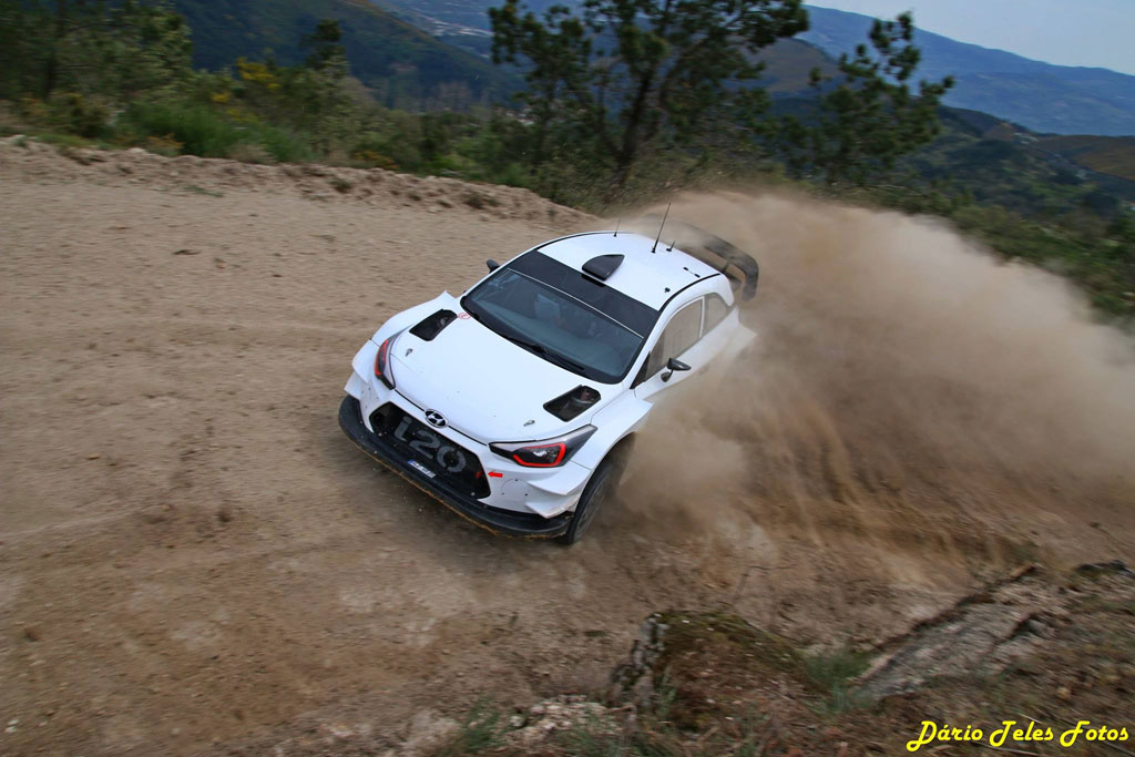 Test_Hyundai_Neuville_Portugal0417_10