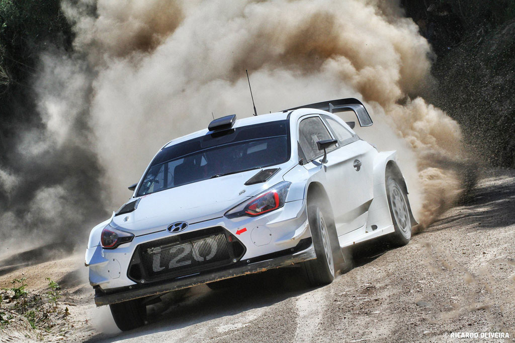 Test_Hyundai_Sordo_Portugal0417_3