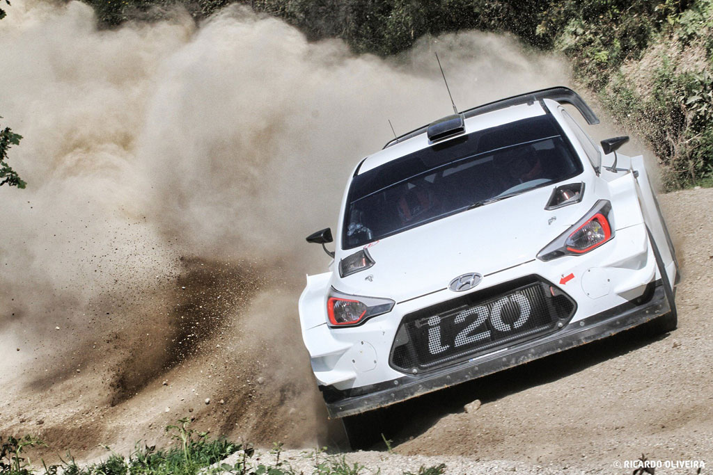 Test_Hyundai_Sordo_Portugal0417_4