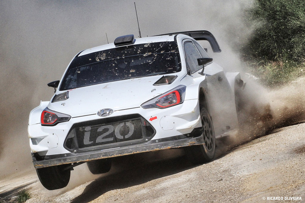 Test_Hyundai_Sordo_Portugal0417_5