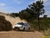 Test_Hyundai_Neuville_Portugal0417_9
