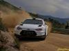 Test_Hyundai_Sordo_Portugal0417_1b