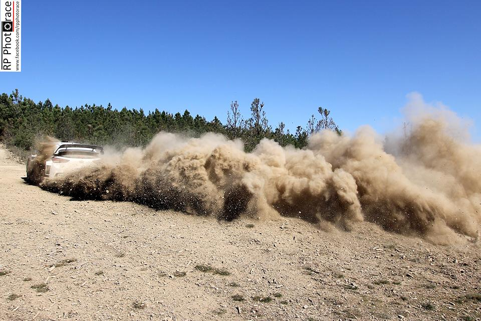 Test_Neuville_Portugal0317_2