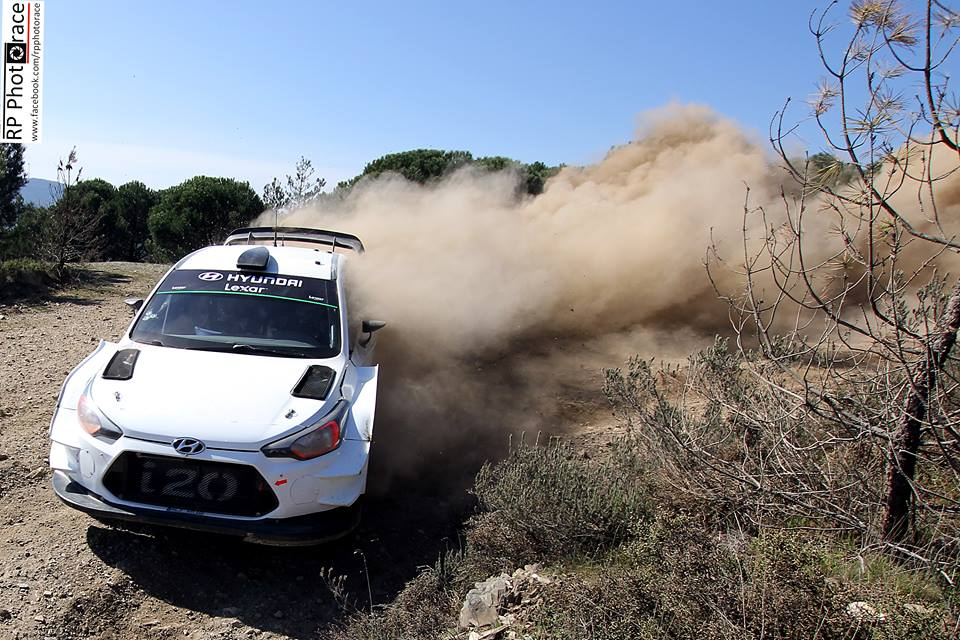 Test_Neuville_Portugal0317_3