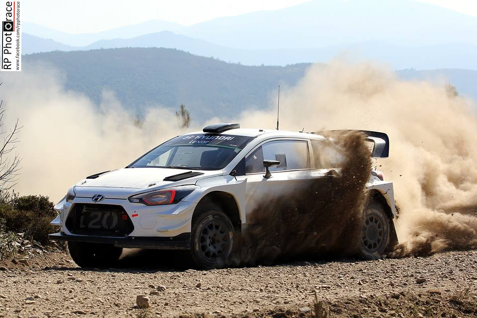 Test_Neuville_Portugal0317_5