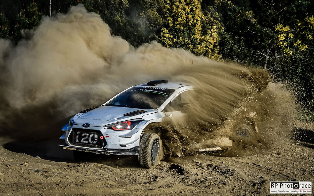 Test_Paddon_Portugal0317_4