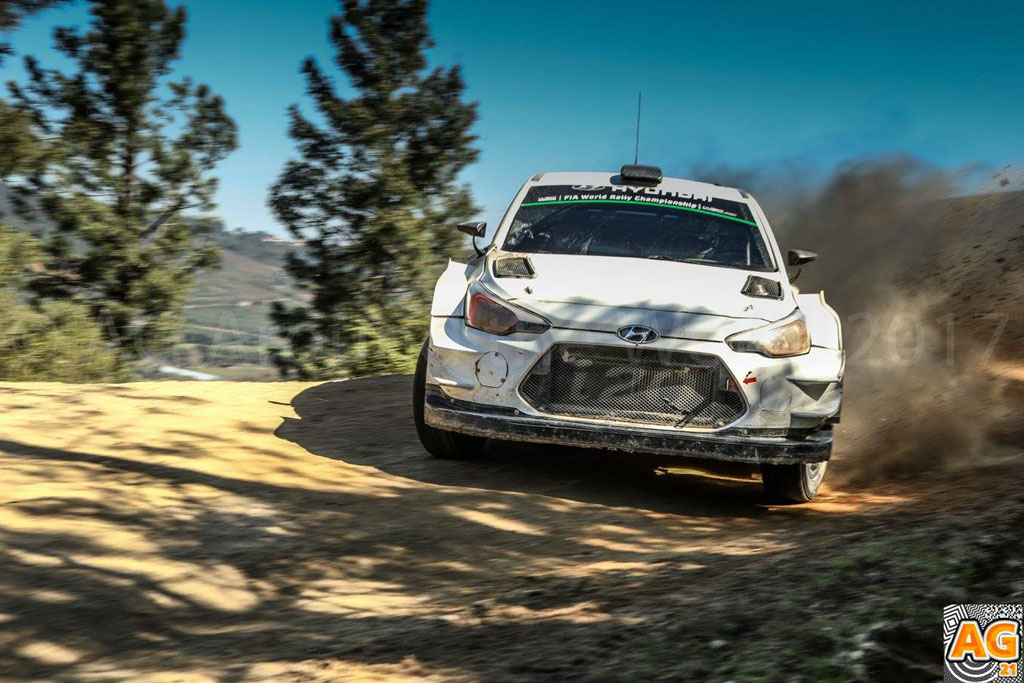 Test_Paddon_Portugal0317_8