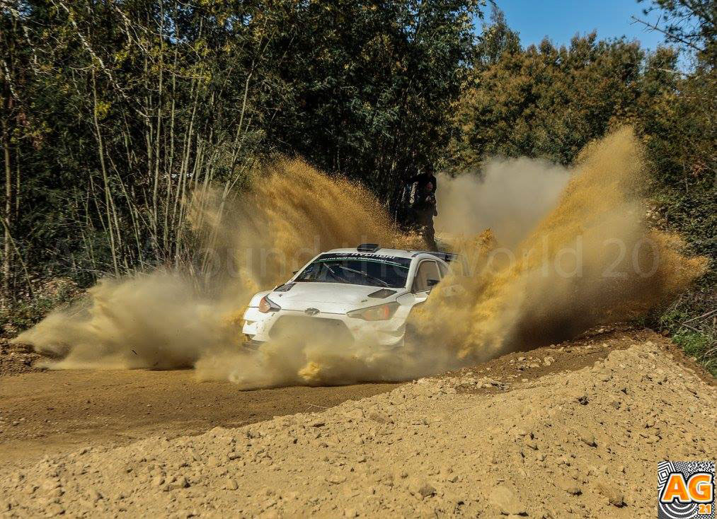 Test_Paddon_Portugal0317_9
