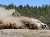 Test_Neuville_Portugal0317_1