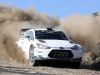 Test_Neuville_Portugal0317_4
