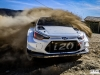 Test_Paddon_Portugal0317_1