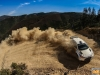 Test_Paddon_Portugal0317_10