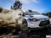 Test_Paddon_Portugal0317_2