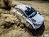 Test_Paddon_Portugal0317_3