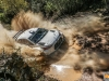 Test_Paddon_Portugal0317_6